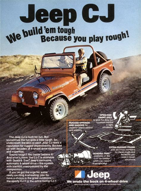 jeep ads 1979 jeep ad 01