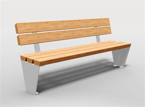 site furnishings benches timberform site furnishings