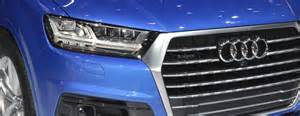 car paint types explained what are solid metallic pearlescent and special colours carwow
