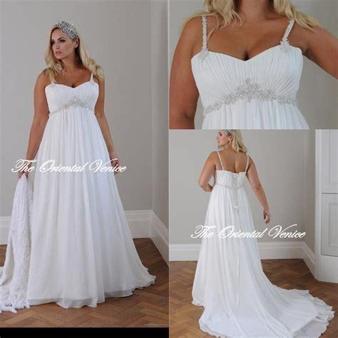 Sxsl5t Dress Size Ssize M Size L Dress Pestasimple Dress Onsale plus size summer wedding dresses bridesmaid dresses