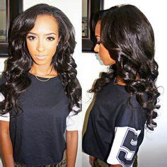 cute full head curly weave 1000 images about weave cute hair on pinterest