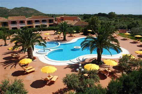i giardini di cala ginepro hotel i giardini di cala ginepro hotel resort sardinia orosei