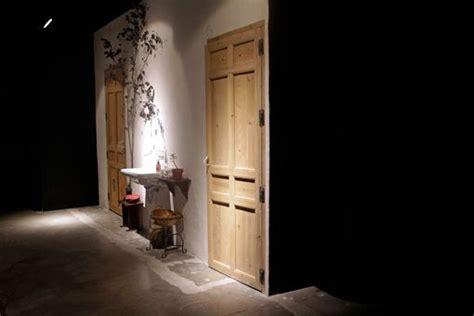 salon de belleza en madrid sal 243 n de belleza de isaac salido en madrid