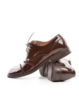 men s patent leather shoes with laces fashion belief