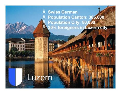 Mba In Travel And Tourism In Switzerland by Webinar An Mba In The Hospitality Industry A Necessity
