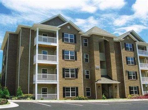 2 bedroom apartments in greensboro nc spartan crossing everyaptmapped greensboro nc apartments
