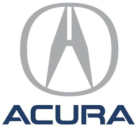 acura financial servicesreviewsbrand informationhonda