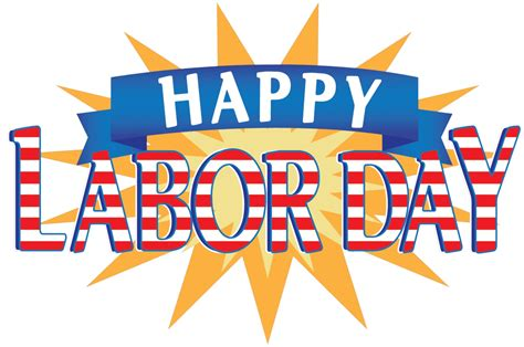 day weekend happy labour day weekend 2016 9hd wallpapers