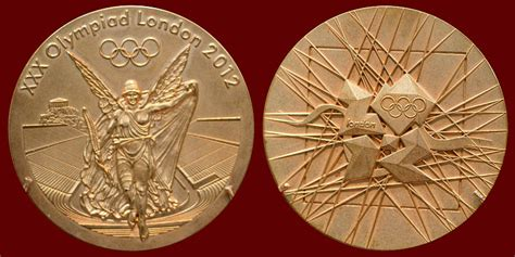 Fields Medal Also Search For Preparing For Track And Field At The 2012 Olympics