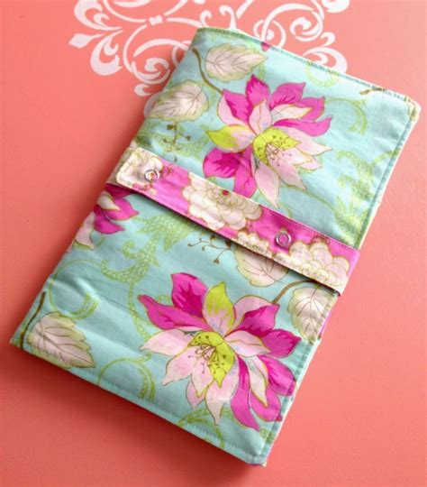 decorative needle case double pointed knitting needle cases by show and tell meg