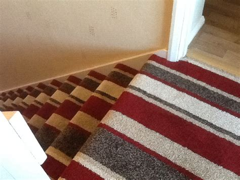stanley steemer cape cod and grey striped carpet carpet vidalondon