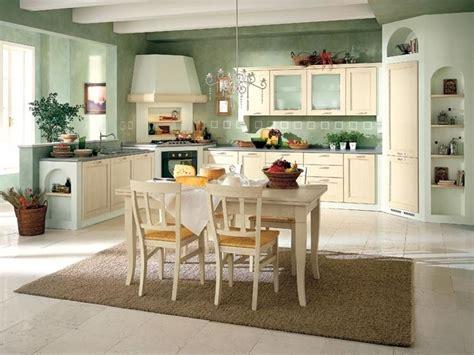 costruire una cucina in muratura cucina muratura moderna tradizione cucine country