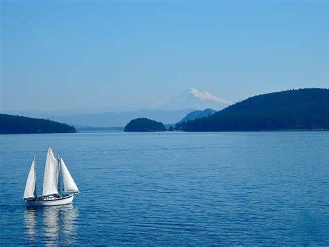 carefree boat club tarpon springs fl sailboat carefree boat club