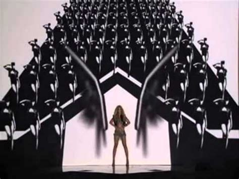 cantanti italiani illuminati cantanti italiani e stranieri il controllo degli