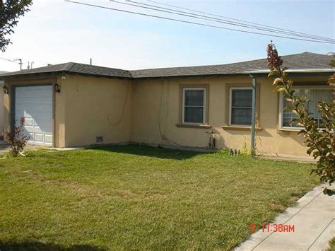 811 alonda ct hayward california 94541 reo home details