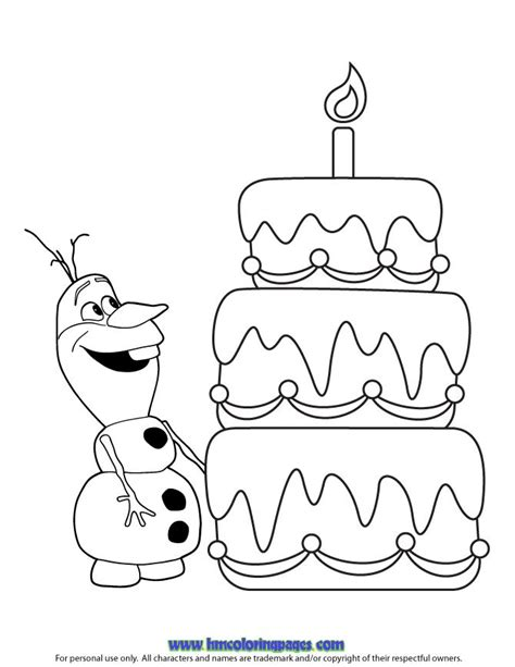 disney coloring pages olaf olaf coloring pages google search disney frozen