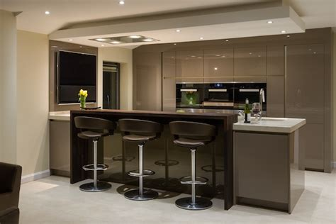 siematic s1 kitchen the future of the kitchen design siematic s2 siematic essex paul newman