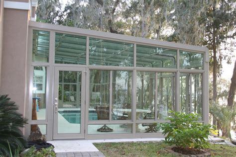 solarium sunroom solar sunrooms minneapolis mn glass solariums minneapolis