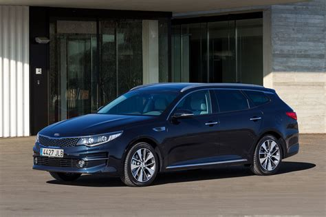the kia optima sportswagon is more desirable than any