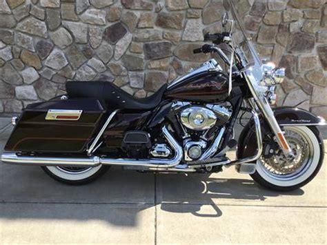Adirondack Harley Davidson by Adirondack Harley Davidson In Broadalbin Ny Shop Our