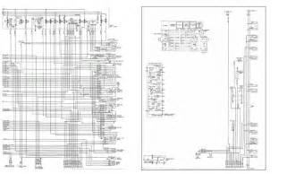 wiring schematic for 81 84 rabbit caddy