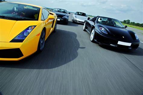 Lamborghini Driving Experience Uk Lamborghini Track Driving Experience Lowest Price