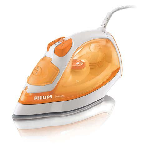 Setrika Philips Murah harga philips setrika uap gc2960 50 murah