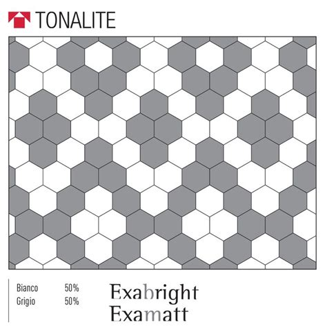montaggio piastrelle 17 best images about layout tiles schemi di posa