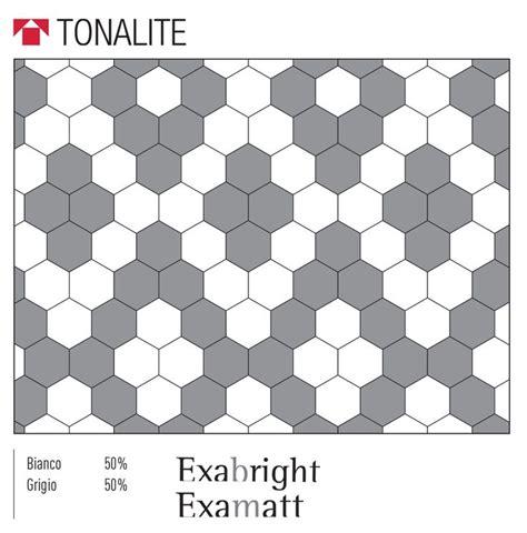 schemi posa piastrelle 104 best layout tiles schemi di posa piastrelle images