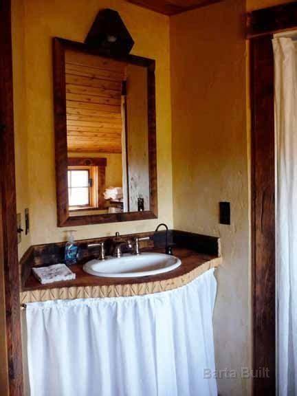 vanity house vanity