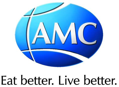 amc logo amc cookware logo www pixshark com images galleries