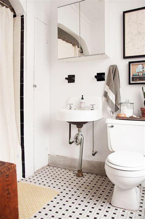 design sponge bathrooms 10 ways to give your bathroom summer style design sponge