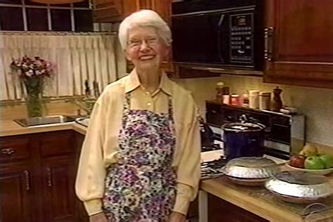 dorothy mengering celebrate david letterman s mother with classic late show