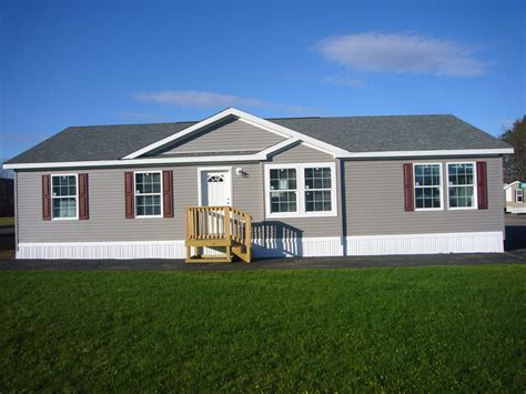 inspirational modular homes in pa ideas home gallery