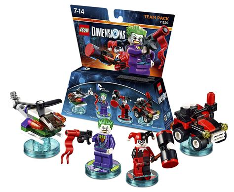 harry potter coloring book sainsburys lego dimensions out now features packs uk price more