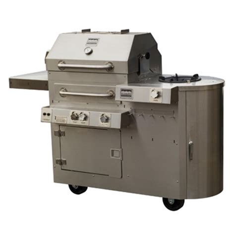 backyard grill customer service grill charmglow grills customer service