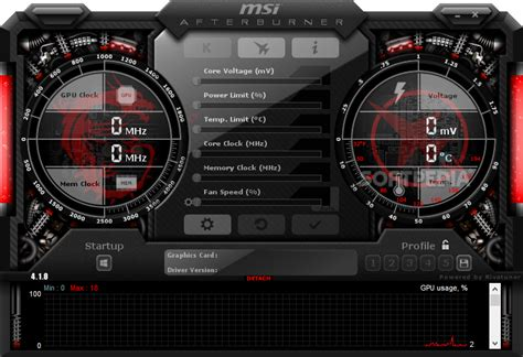 msi help desk update download msi afterburner download