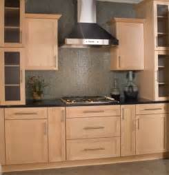 Cheap Kitchen Cabinets Mississauga Daniel S Quality Cabinets Discount Kitchens Mississauga Toronto Oakville Quality