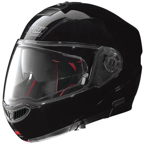 Helm Nolan Flip Up nolan n104 absolute classic n flip up helm g 252 nstig kaufen fc moto