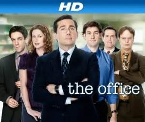 freebie free of quot the office season 7 episode 14