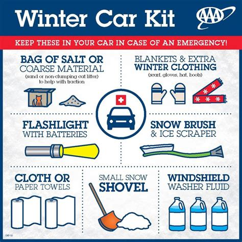 winter survival hacks 34 hacks to help you stay warm safe and alive in a winter or cold weather survival scenario books best 25 car kits ideas on