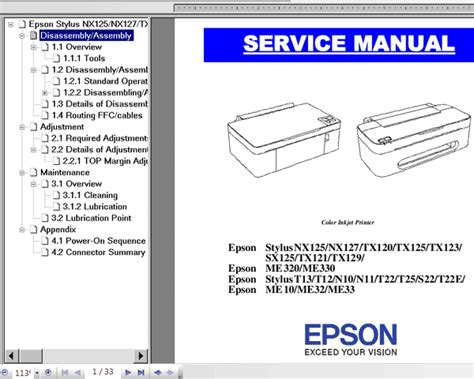 reset manual tx121 reset epson printer by yourself download wic reset