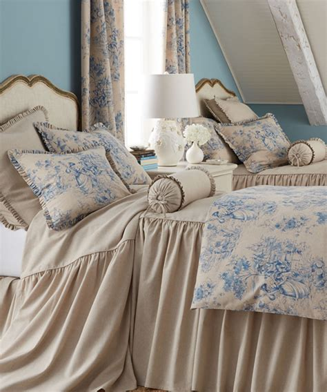 legacy bedding toile duvet cover legacy home toile bedding