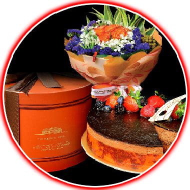 singapore florist flower gifts shop cake shop singapore perfect delivery of awesome cake in singapore