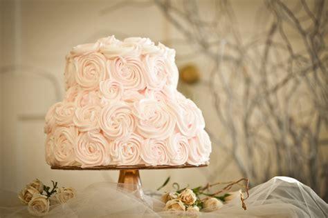 Wedding Cakes Spokane by Happy Cake Co Spokane Wa Wedding Cake