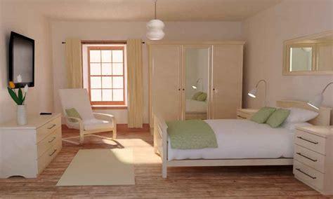 gambar desain interior kamar tidur minimalis konsep kamar tidur minimalis sederhana referensi rumah