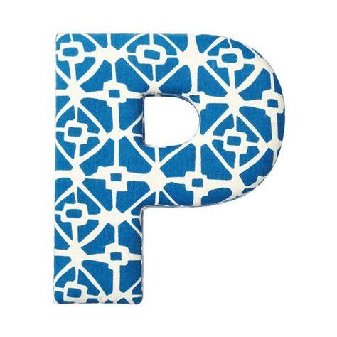 lettere unica mais de 25 ideias 250 nicas de fabric letters no