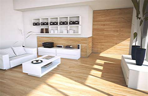 Laminat An Die Wand Kleben 5602 by Bodenbelag An Der Wand Bauen Renovieren News F 252 R