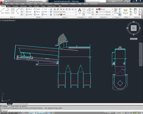 tutorial online autocad tutorial autocad 2012 rodrigowra s blog