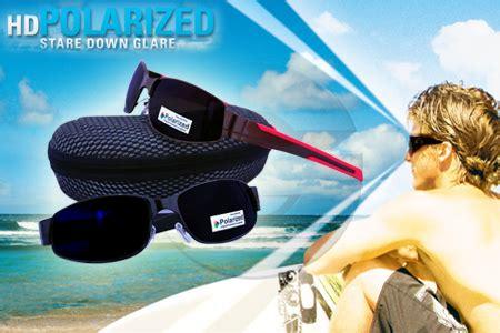Kacamata Minusa Anti Radiasi At 121 q shop kaca mata polaris
